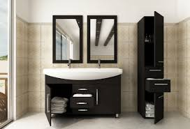Bathroom Vanitie by Enchanting 48 Inch Bathroom Vanity With Top And Sink Including