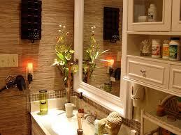 splendid bathroom wallpaper ideas slodive with bathroom wall paper
