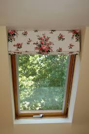 diy windows designs how to build wooden window screen now youtube