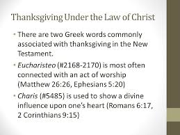 thanksgiving in the scriptures psalm 140 13 surely the righteous