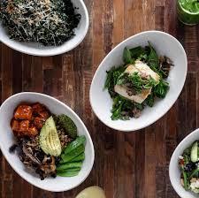 true food kitchen home arizona menu prices