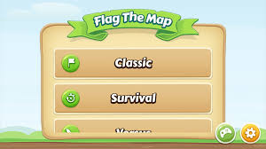 Quiz Flags Of Europe Flag The Map Geography Quiz Android Apps On Google Play