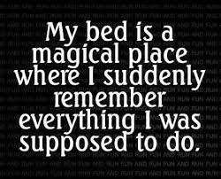 I Love My Bed Meme - i love my bed