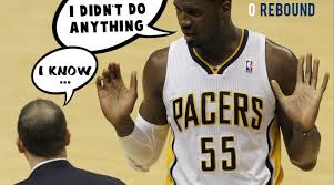 Roy Hibbert Memes - roy hibbert opts in to final year of contract with pacers bso