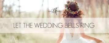 wedding bells rings images Let the wedding bells ring tammie head