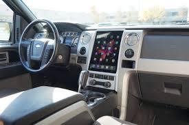 jeep cherokee xj dashboard soundman enterprises inc