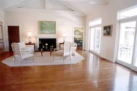 Hardwood Floor Refinishing Products Hardwood Floor Repair Sanding Cost Per Square Foot