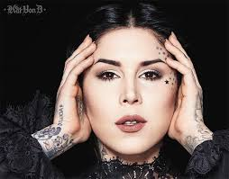 kat von d shade and light vault kat von d revealed one of her beauty vaults and you will be favful