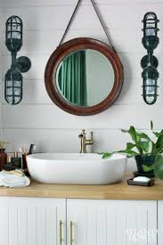 38 best faucets plumbing images on pinterest bathroom ideas