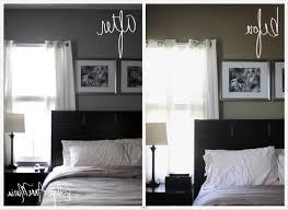 bedroom purple and gray master interior design modern small toilet