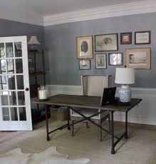 dining tables cheap table decoration ideas discount dining room