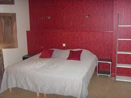 chambre d hote lectoure 32 chambres d hotes lectoure le clos