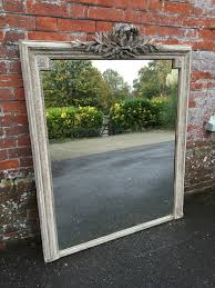 Mirrors For Sale Large Overmantle Mirrors Uk Antique Overmantle Mirrors For Sale