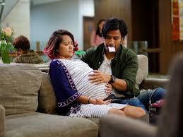 list film romantis indonesia terbaru 12 film indonesia rilis februari 2017