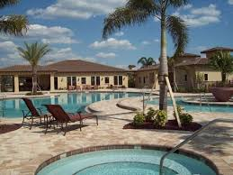 Home Away Com Florida by Top 50 River Strand Vacation Rentals Vrbo
