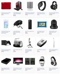 black friday ad amazon amazon black friday ad and amazon com black friday deals for 2016