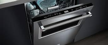 100 consumer reports kitchen faucets kitchen luxury kitchen