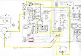mopar starter relay wiring diagram mopar starter relay wiring