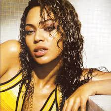 wet and wavy hair styles for black women beyonce wet and wavy dark hair thirstyroots com black hairstyles
