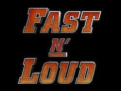 fast n loud f40 profit fast n loud