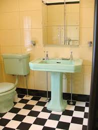 blue and yellow bathroom ideas 25 best city style yellow bathrooms ideas on city