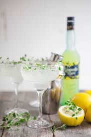 161 best bar italiano images on pinterest cocktail recipes