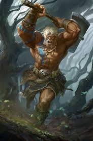 barbarian king wallpaper wallpapersafari 456 best fantasy images on pinterest fantasy art character