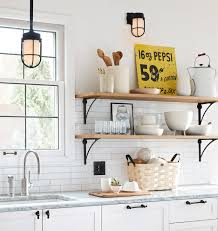 Kitchen Wall Sconce Tolson Wall Sconce Rejuvenation