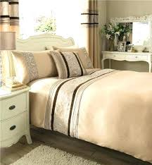Matching Bedding And Curtains Sets Bedspreads With Matching Curtains Adca22 Org