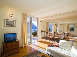 Wohnzimmer T Wohnzimmer Mit Glaswnde Home Design Die Besten 25 Offene