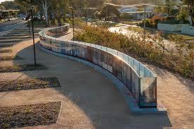 Who Designed The Vietnam Wall Home Interior Design - Who designed the vietnam wall