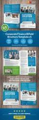 11 best insurance images on pinterest flyer design flyer