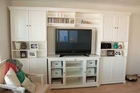 Tall Corner Tv Cabinet Tv Stands Elegant Black Color Tall Bedroom Tv Stand Ideas