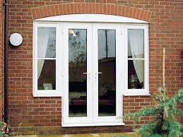 Distinctive Windows Designs 24 Best Windows And Doors Images On Pinterest Barn Windows