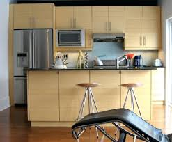 interior birch cabinets gammaphibetaocu com