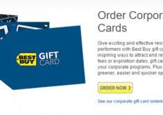 corporate gift cards gift card generator ebay gift card ideas