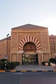 ibn battuta mall floor plan ibn battuta mall guide propsearch dubai