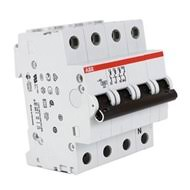 abb buy abb electrical products best price in india