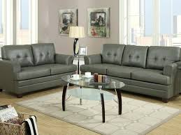 sofa and loveseat sets under 500 lovely perfect sofa and loveseat sets under 500 sofa loveseat sets