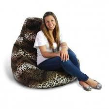 animal print bean bag chairs and bean bags beanbagtown com