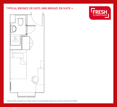 cornerhouse student accommodation fresh student living