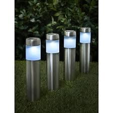 solar garden post lights uk interior design