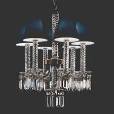 interior home lighting classic luxury european lighting fixtures at exclsuive nyc