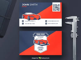 Free Business Card Designs Templates Free Business Cards Creative Free Business Card Templates