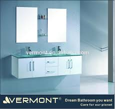 Bathroom Vanities Prices India Bathroom Vanities India Bathroom Vanities Suppliers And