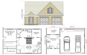 over the garage addition floor plans floor plans for house above garage chercherousse