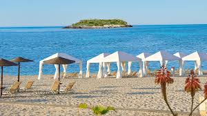 grecotel meli palace all inclusive hotel in crete