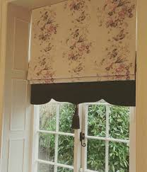 Kitchen Window Treatments Roman Shades - 2973 best шторы images on pinterest window treatments curtains