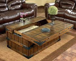 coffee table end table set cheap living room coffee table sets rustic end tables for living