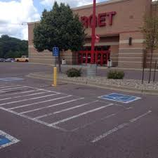 target austin mn black friday target stores closed department stores 1914 s broadway st